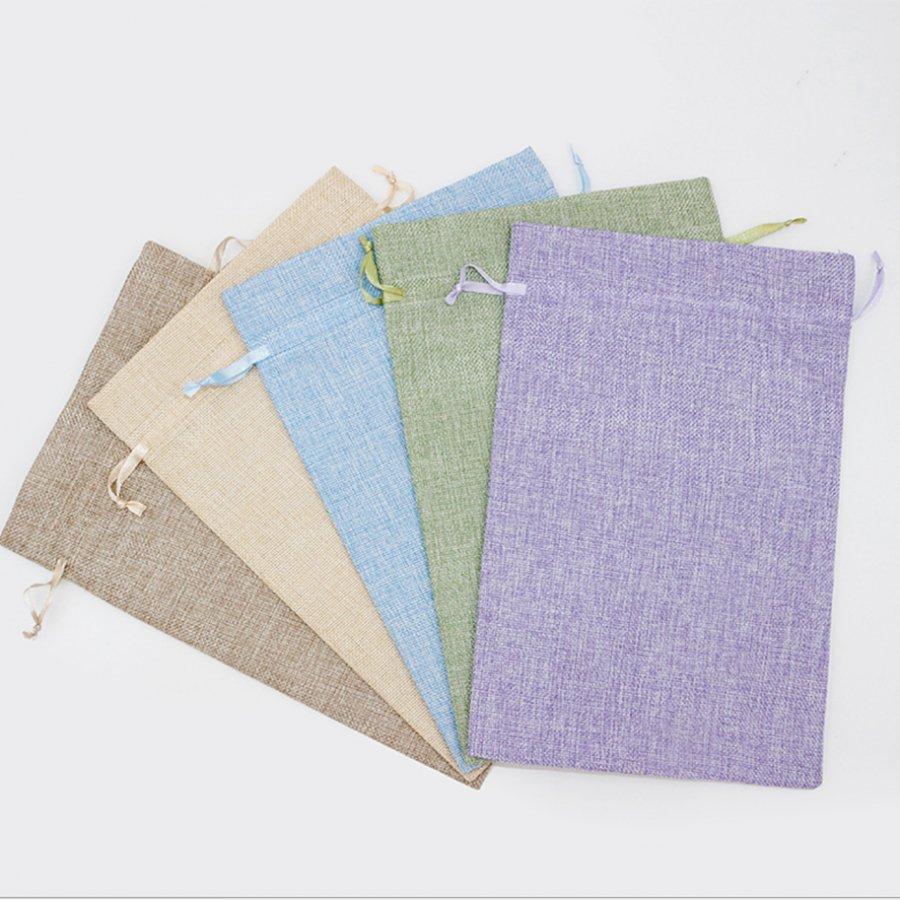 Túi đựng tai nghe tiện ích thời trang sản phẩm giao màu ngẫu nhiên - 1180193 , 6542774852781 , 62_4820925 , 70000 , Tui-dung-tai-nghe-tien-ich-thoi-trang-san-pham-giao-mau-ngau-nhien-62_4820925 , tiki.vn , Túi đựng tai nghe tiện ích thời trang sản phẩm giao màu ngẫu nhiên