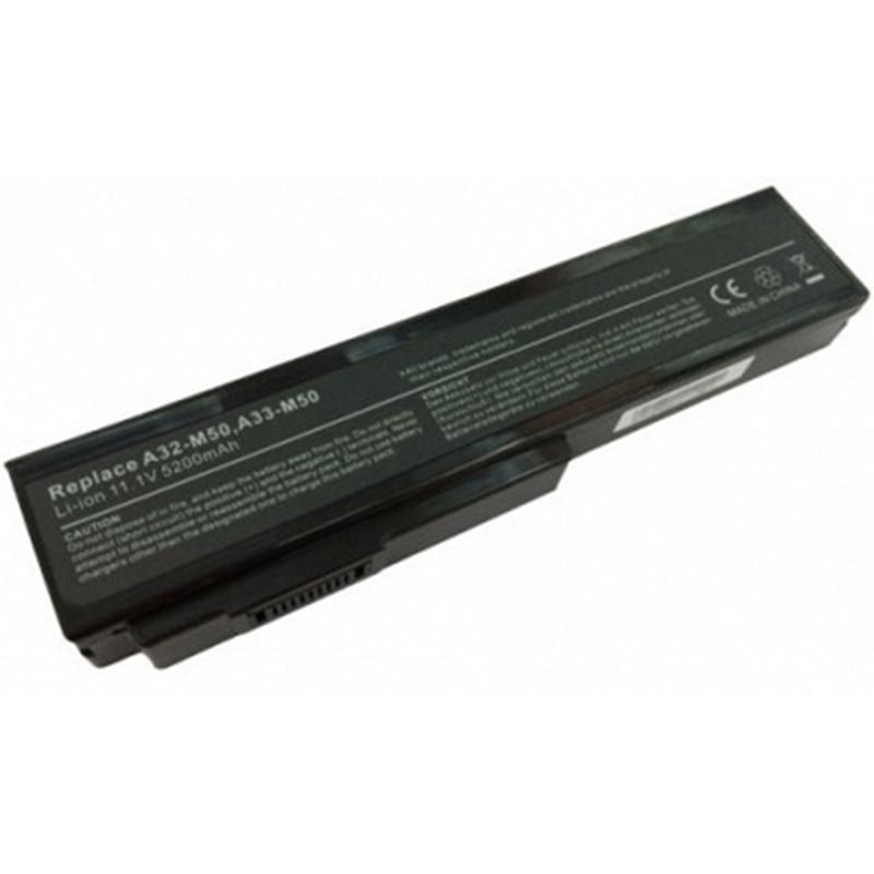 Pin dành cho Laptop Asus M50, N43 N53 - 18567580 , 6644158243236 , 62_32020724 , 485000 , Pin-danh-cho-Laptop-Asus-M50-N43-N53-62_32020724 , tiki.vn , Pin dành cho Laptop Asus M50, N43 N53