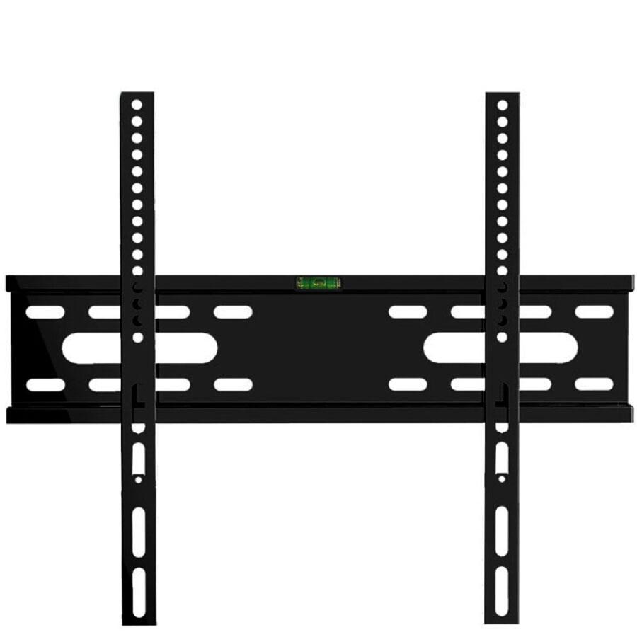 Giá Đỡ TV Zhuo Z-602D (26-65 inches) - 1908403 , 4780344011868 , 62_10254922 , 263000 , Gia-Do-TV-Zhuo-Z-602D-26-65-inches-62_10254922 , tiki.vn , Giá Đỡ TV Zhuo Z-602D (26-65 inches)