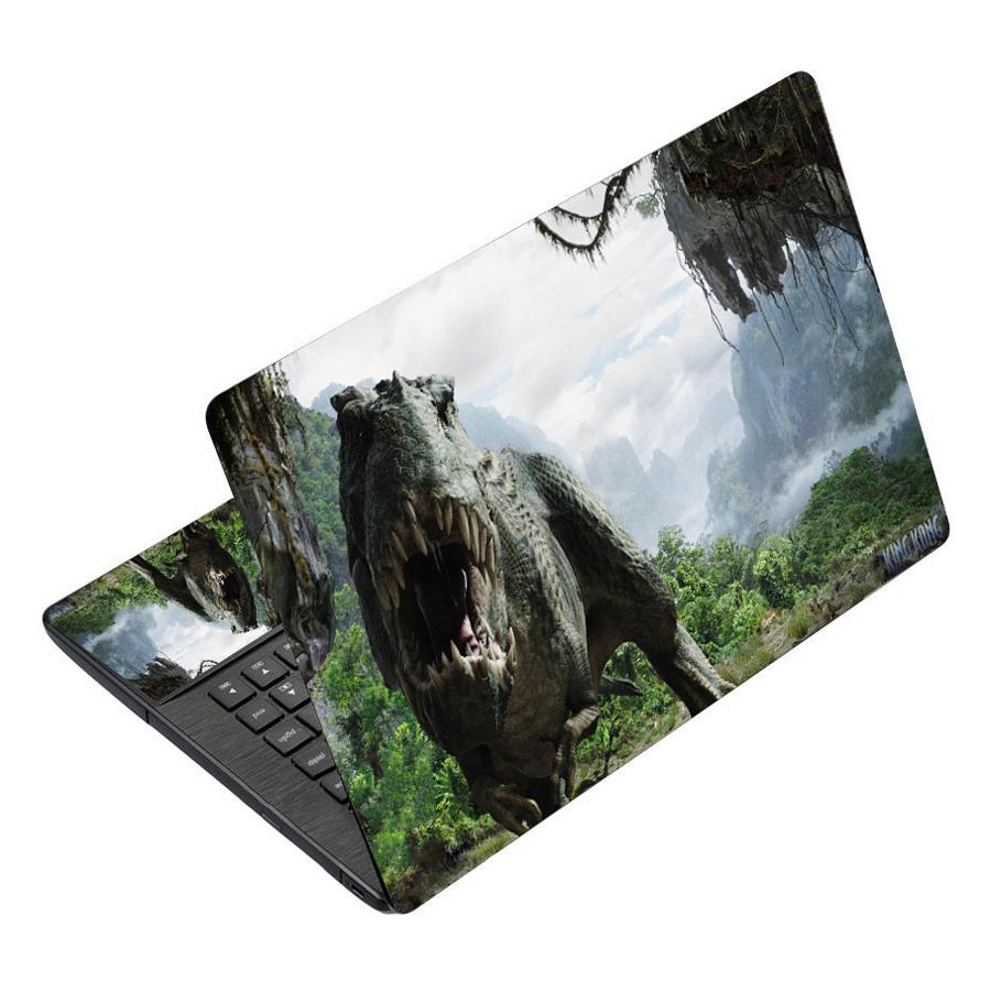 Miếng Dán Decal Dành Cho Laptop Mẫu Điện Ảnh LTDA-80