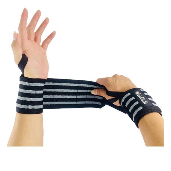 Bộ 2 băng quấn bảo vệ cổ tay tập gym Weidisi 8805 cao cấp-Màu ngẫu nhiên - 1138812 , 3276236976250 , 62_4419559 , 250000 , Bo-2-bang-quan-bao-ve-co-tay-tap-gym-Weidisi-8805-cao-cap-Mau-ngau-nhien-62_4419559 , tiki.vn , Bộ 2 băng quấn bảo vệ cổ tay tập gym Weidisi 8805 cao cấp-Màu ngẫu nhiên
