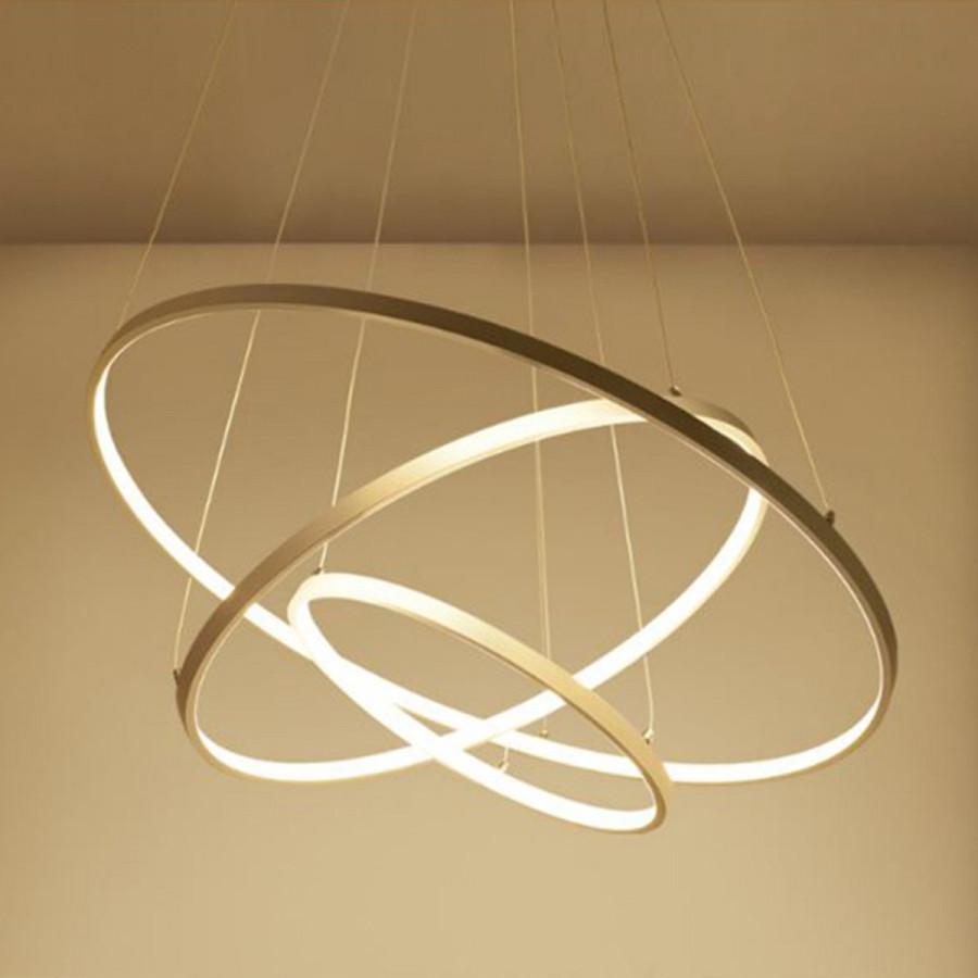 Đèn thả trần - đèn trần trang trí phòng khách 3 vòng to 3 chế độ màu ánh sáng CICERLAMP - 1777290 , 9837986142933 , 62_12737842 , 8000000 , Den-tha-tran-den-tran-trang-tri-phong-khach-3-vong-to-3-che-do-mau-anh-sang-CICERLAMP-62_12737842 , tiki.vn , Đèn thả trần - đèn trần trang trí phòng khách 3 vòng to 3 chế độ màu ánh sáng CICERLAMP