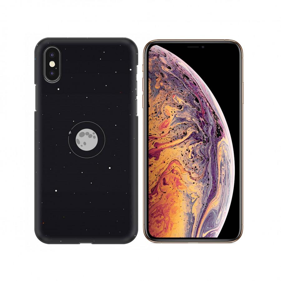 Ốp lưng dành cho Iphone X mẫu Space 7 - 7385654 , 4102828604098 , 62_15280332 , 120000 , Op-lung-danh-cho-Iphone-X-mau-Space-7-62_15280332 , tiki.vn , Ốp lưng dành cho Iphone X mẫu Space 7