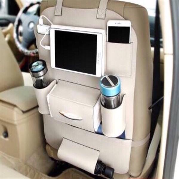 Túi đựng đồ 8 ngăn treo sau ghế ô tô da PU sang trọng Z915 - 9647050 , 6074626947456 , 62_15068585 , 350000 , Tui-dung-do-8-ngan-treo-sau-ghe-o-to-da-PU-sang-trong-Z915-62_15068585 , tiki.vn , Túi đựng đồ 8 ngăn treo sau ghế ô tô da PU sang trọng Z915