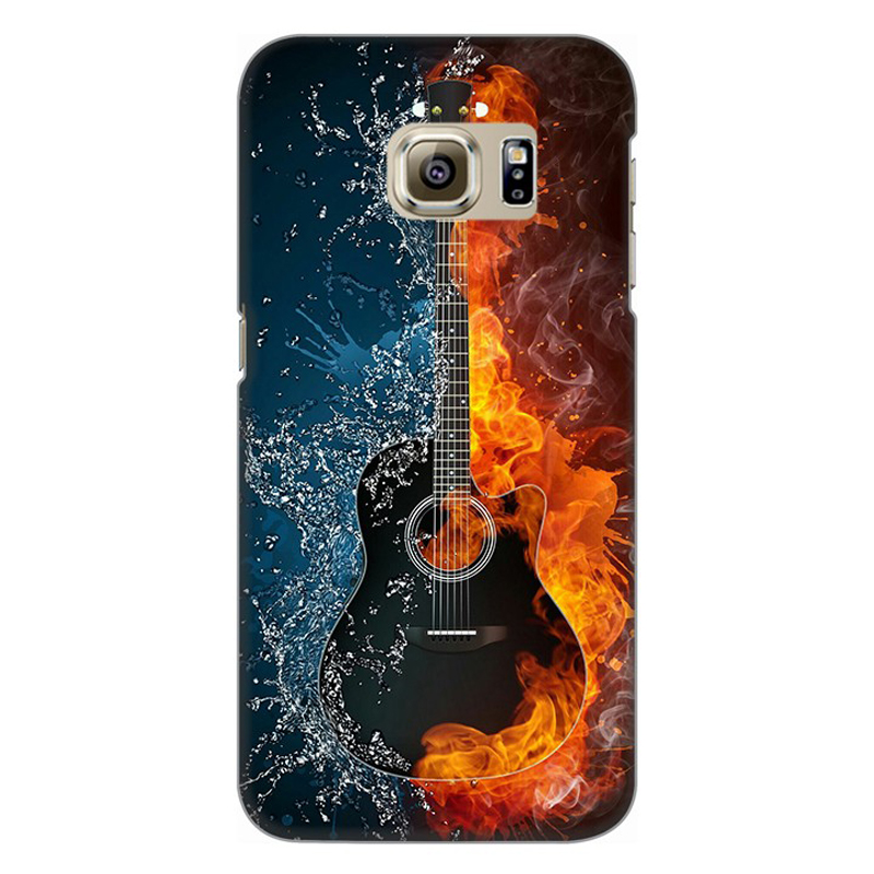 Ốp Lưng Dành Cho Samsung Galaxy S7 Edge - Mẫu 98 - 1136598 , 9876372522560 , 62_4381131 , 99000 , Op-Lung-Danh-Cho-Samsung-Galaxy-S7-Edge-Mau-98-62_4381131 , tiki.vn , Ốp Lưng Dành Cho Samsung Galaxy S7 Edge - Mẫu 98