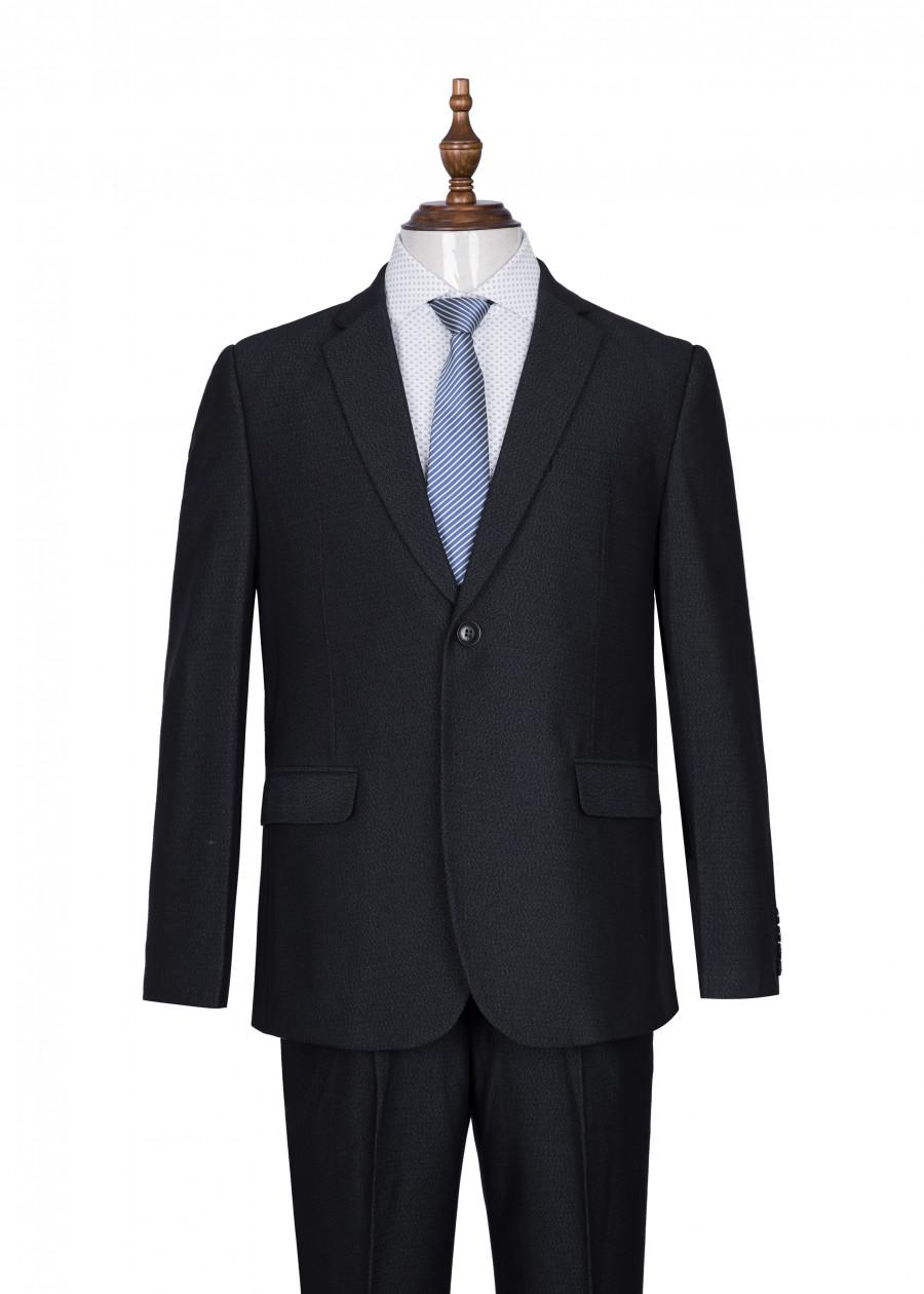 Vest trung niên cao cấp - KN55