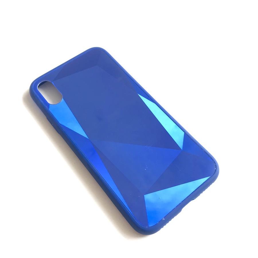 Ốp Lưng Kim Cương 3D Dành Cho Iphone - 2344032 , 7501025663261 , 62_15252133 , 102500 , Op-Lung-Kim-Cuong-3D-Danh-Cho-Iphone-62_15252133 , tiki.vn , Ốp Lưng Kim Cương 3D Dành Cho Iphone