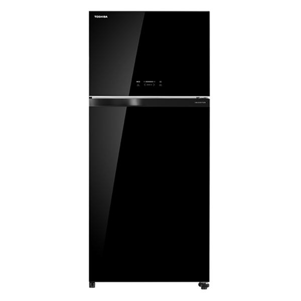 Tủ Lạnh Inverter Toshiba GR-AG66VA-XK (608L) - 1269761 , 1820571047315 , 62_14983802 , 19590000 , Tu-Lanh-Inverter-Toshiba-GR-AG66VA-XK-608L-62_14983802 , tiki.vn , Tủ Lạnh Inverter Toshiba GR-AG66VA-XK (608L)