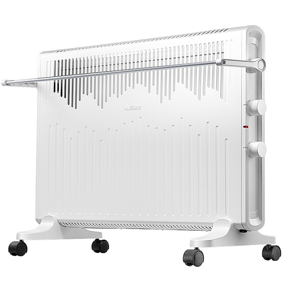 Máy Sưởi Điện Airmate HC22169-W