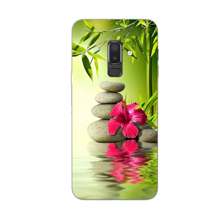 Ốp Lưng Dẻo Cho Điện thoại Samsung Galaxy J8 - Nature 01 - 1081431 , 1173920921935 , 62_3769823 , 170000 , Op-Lung-Deo-Cho-Dien-thoai-Samsung-Galaxy-J8-Nature-01-62_3769823 , tiki.vn , Ốp Lưng Dẻo Cho Điện thoại Samsung Galaxy J8 - Nature 01