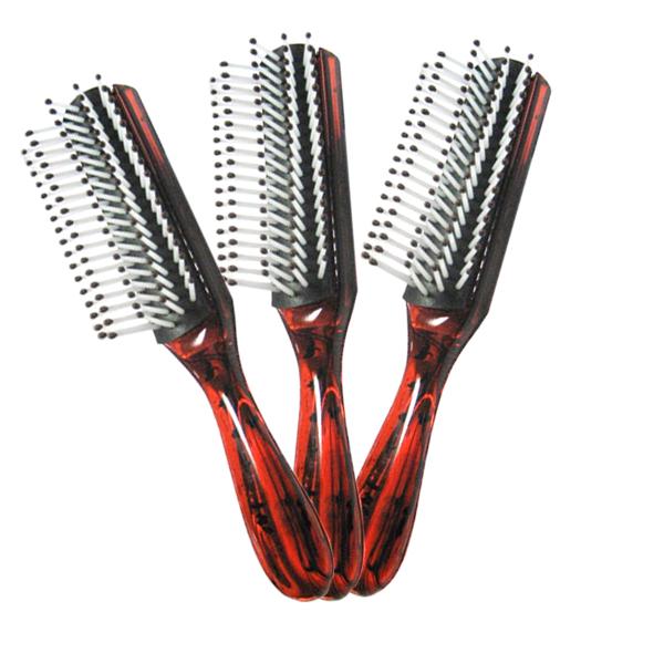 Combo Lược chải tóc mini bỏ túi nội địa Nhật Bản - 1317075 , 5932535008013 , 62_7964154 , 254400 , Combo-Luoc-chai-toc-mini-bo-tui-noi-dia-Nhat-Ban-62_7964154 , tiki.vn , Combo Lược chải tóc mini bỏ túi nội địa Nhật Bản