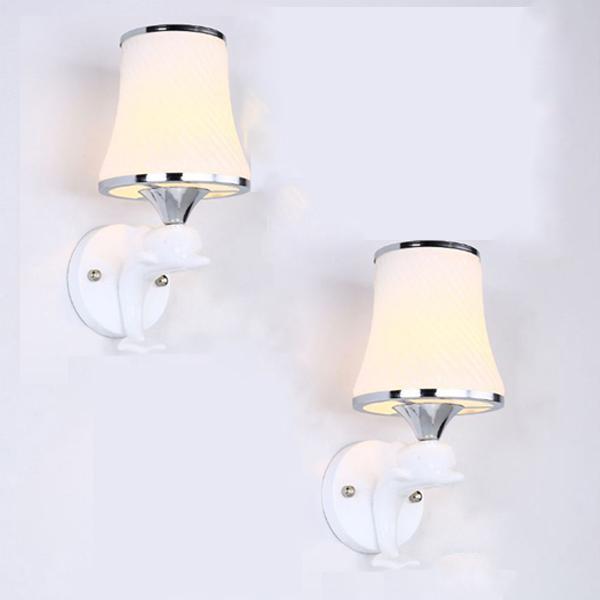 Combo 2 đèn trang trí nội thất, cầu thang, gắn tường FISHING - 1599684 , 9855183311433 , 62_10735809 , 1000000 , Combo-2-den-trang-tri-noi-that-cau-thang-gan-tuong-FISHING-62_10735809 , tiki.vn , Combo 2 đèn trang trí nội thất, cầu thang, gắn tường FISHING