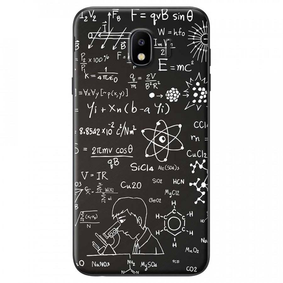 Ốp lưng dành cho Samsung Galaxy J4 2018 mẫu Hóa học - 9556607 , 8032643323422 , 62_19597909 , 150000 , Op-lung-danh-cho-Samsung-Galaxy-J4-2018-mau-Hoa-hoc-62_19597909 , tiki.vn , Ốp lưng dành cho Samsung Galaxy J4 2018 mẫu Hóa học