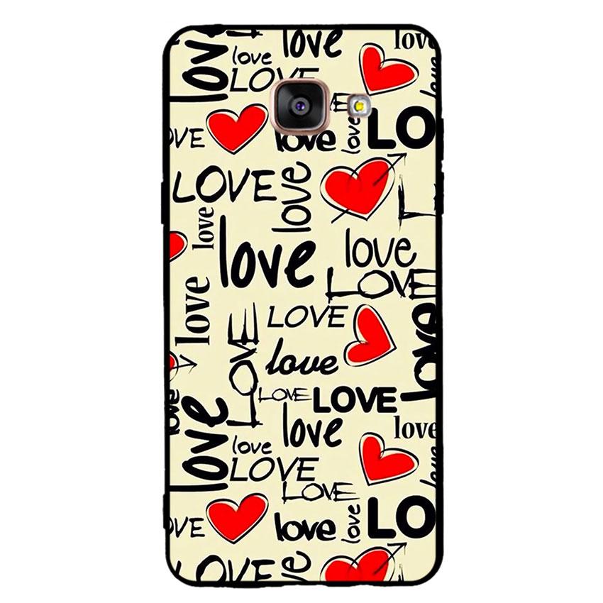 Ốp Lưng Viền TPU cho điện thoại Samsung Galaxy A5 2016 - Love 06 - 6214736 , 7288982973656 , 62_9851915 , 200000 , Op-Lung-Vien-TPU-cho-dien-thoai-Samsung-Galaxy-A5-2016-Love-06-62_9851915 , tiki.vn , Ốp Lưng Viền TPU cho điện thoại Samsung Galaxy A5 2016 - Love 06
