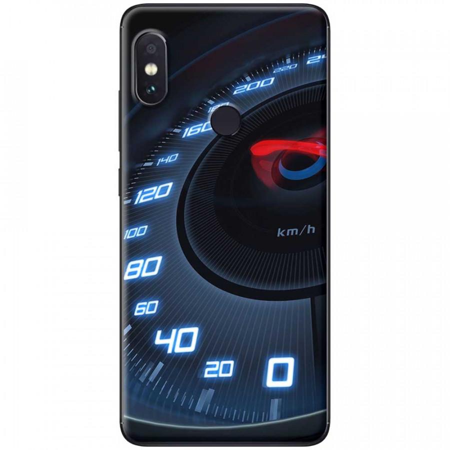 Ốp lưng dành cho Xiaomi Redmi Note 7 mẫu Đồng hồ tốc độ xanh - 9558153 , 1808066237571 , 62_19677745 , 150000 , Op-lung-danh-cho-Xiaomi-Redmi-Note-7-mau-Dong-ho-toc-do-xanh-62_19677745 , tiki.vn , Ốp lưng dành cho Xiaomi Redmi Note 7 mẫu Đồng hồ tốc độ xanh