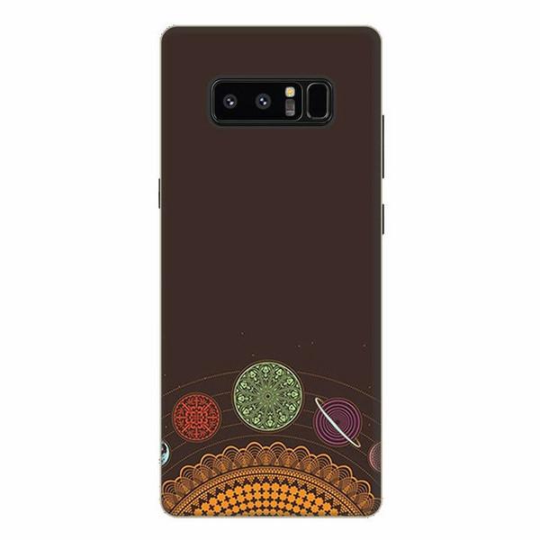 Ốp Lưng Dành Cho Samsung Galaxy Note 8 - Mẫu 99 - 9122570220754,62_4033335,99000,tiki.vn,Op-Lung-Danh-Cho-Samsung-Galaxy-Note-8-Mau-99-62_4033335,Ốp Lưng Dành Cho Samsung Galaxy Note 8 - Mẫu 99