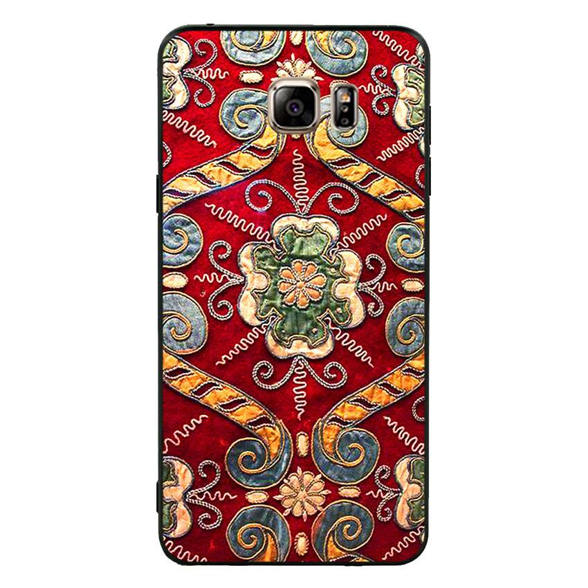 Ốp lưng viền TPU cao cấp cho Samsung Galaxy Note 5 - Diên Hi Công Lược 04 - 1206840 , 3381625496544 , 62_5066077 , 200000 , Op-lung-vien-TPU-cao-cap-cho-Samsung-Galaxy-Note-5-Dien-Hi-Cong-Luoc-04-62_5066077 , tiki.vn , Ốp lưng viền TPU cao cấp cho Samsung Galaxy Note 5 - Diên Hi Công Lược 04
