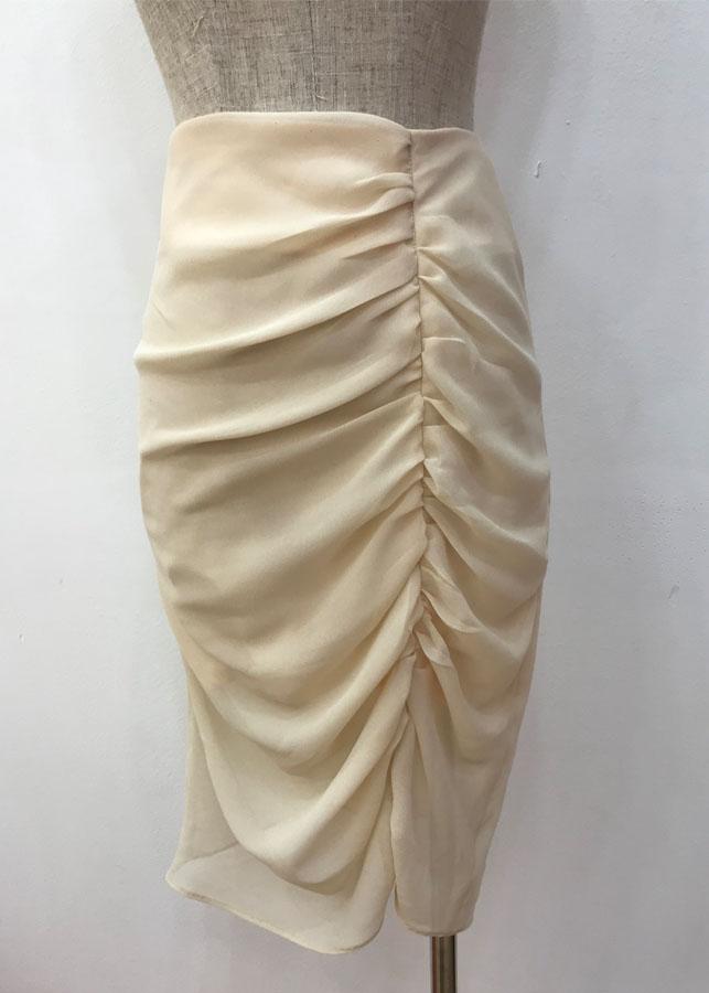 Váy Sunny Skirt