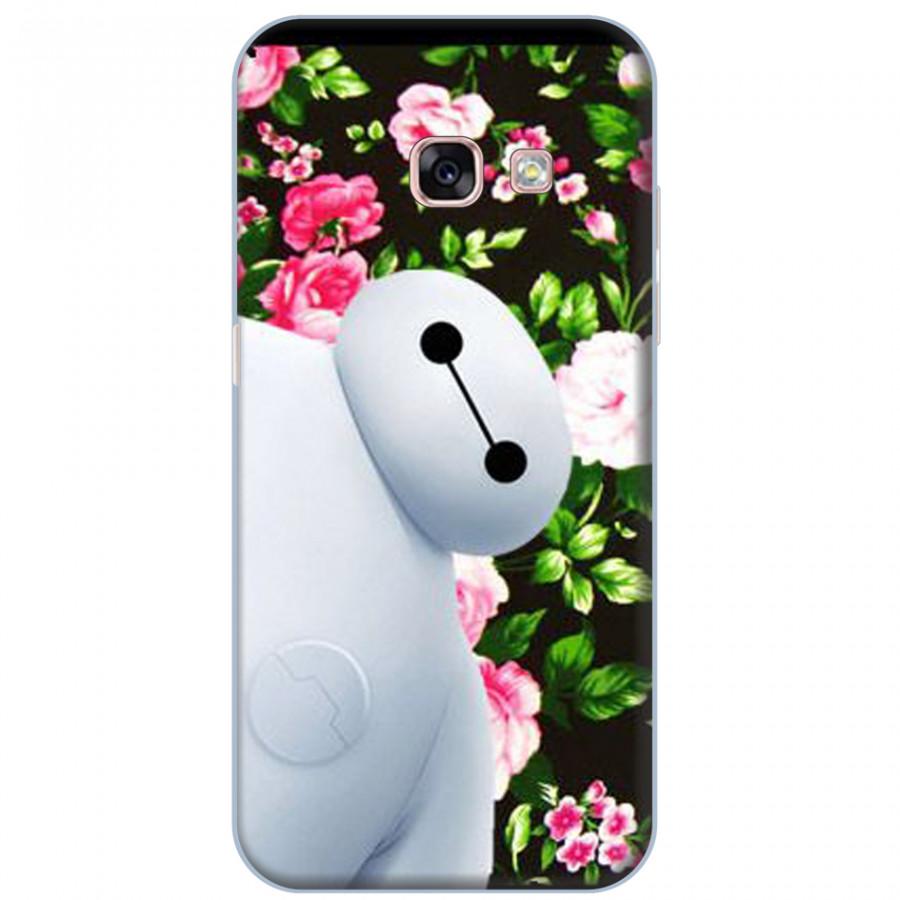 Ốp lưng cho điện thoại Samsung Galaxy A3 2017 - hình F94 - 2018817 , 1247533181038 , 62_15201822 , 130000 , Op-lung-cho-dien-thoai-Samsung-Galaxy-A3-2017-hinh-F94-62_15201822 , tiki.vn , Ốp lưng cho điện thoại Samsung Galaxy A3 2017 - hình F94
