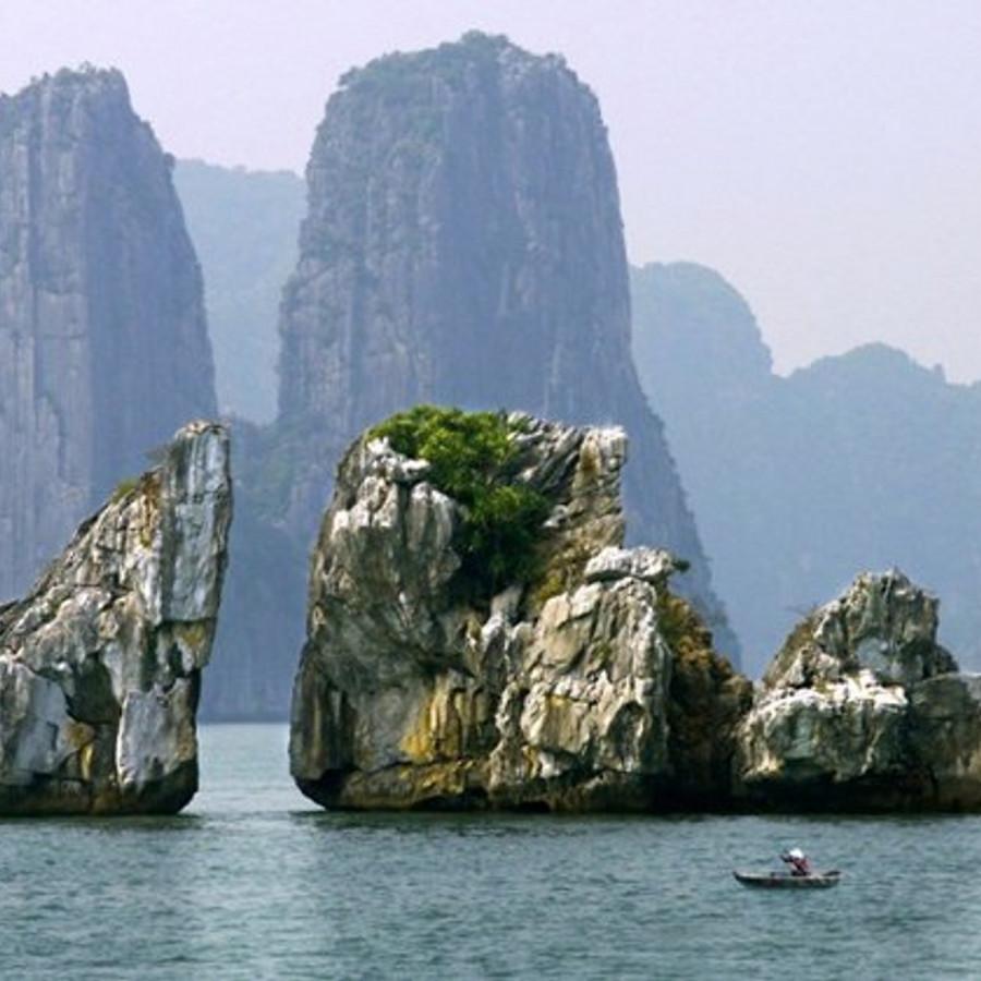 Tour du lịch Vịnh Hạ Long 1 ngày - 6264958 , 2298622233540 , 62_10223987 , 1050000 , Tour-du-lich-Vinh-Ha-Long-1-ngay-62_10223987 , tiki.vn , Tour du lịch Vịnh Hạ Long 1 ngày
