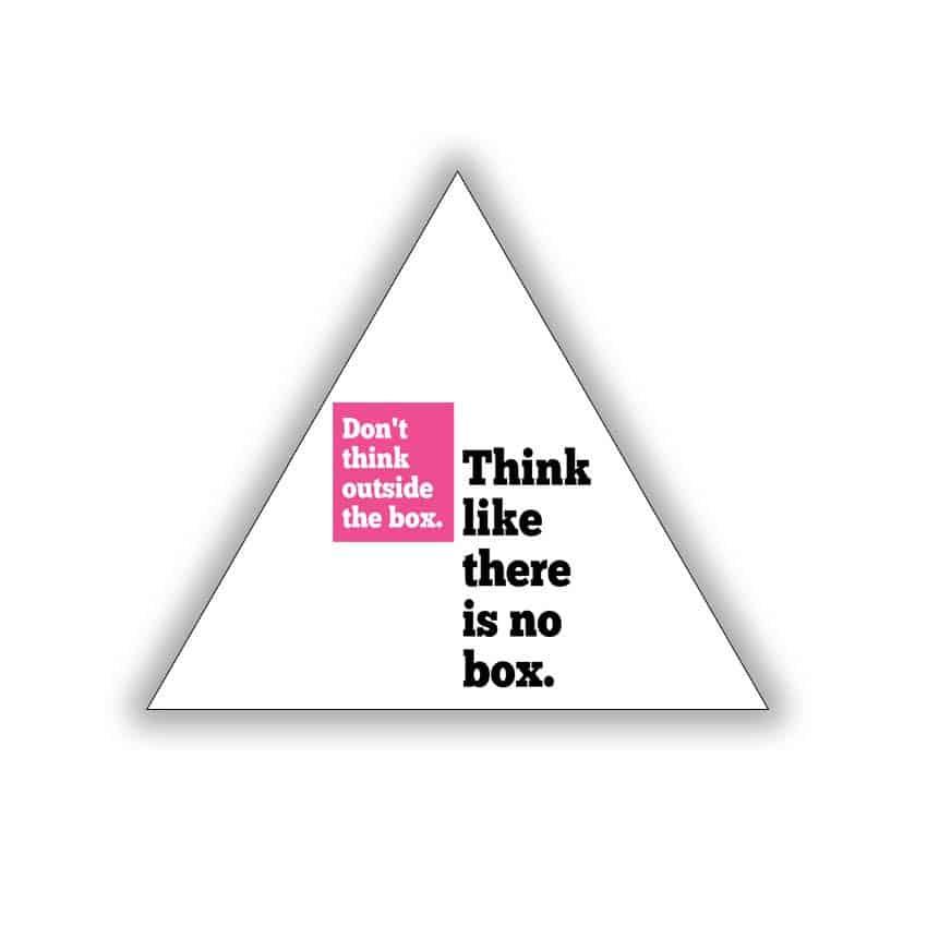 Tranh tam giác in Poster No Box ( không khung ) - 4743932 , 8332731273111 , 62_10247931 , 517500 , Tranh-tam-giac-in-Poster-No-Box-khong-khung--62_10247931 , tiki.vn , Tranh tam giác in Poster No Box ( không khung )