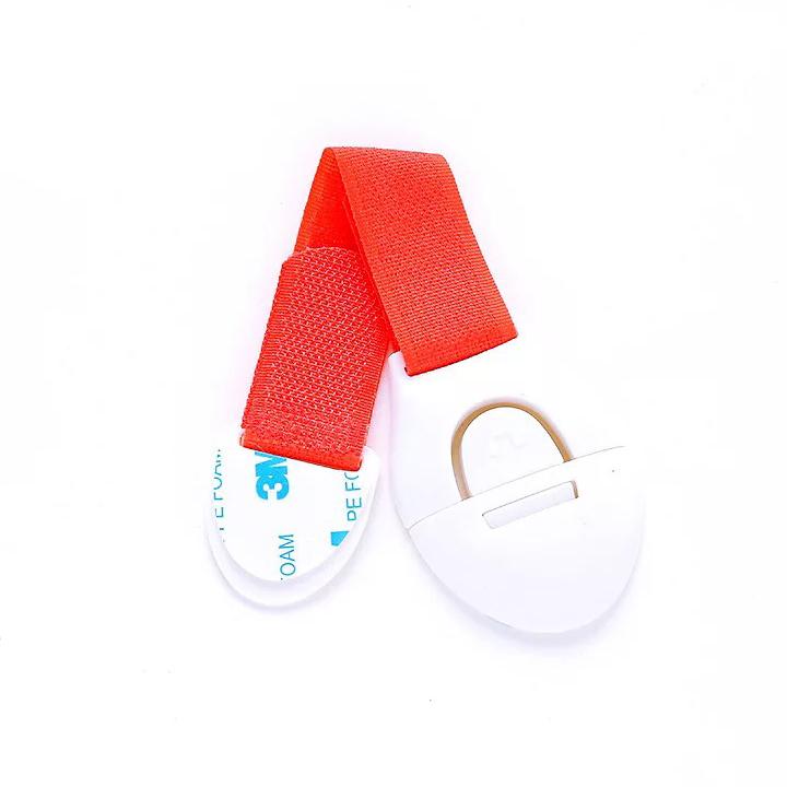 Khóa tủ lạnh, ngăn kéo trẻ em (bản lớn, keo 3M dính chắc) (chọn màu) - 2297276 , 1230780299557 , 62_14772742 , 93000 , Khoa-tu-lanh-ngan-keo-tre-em-ban-lon-keo-3M-dinh-chac-chon-mau-62_14772742 , tiki.vn , Khóa tủ lạnh, ngăn kéo trẻ em (bản lớn, keo 3M dính chắc) (chọn màu)