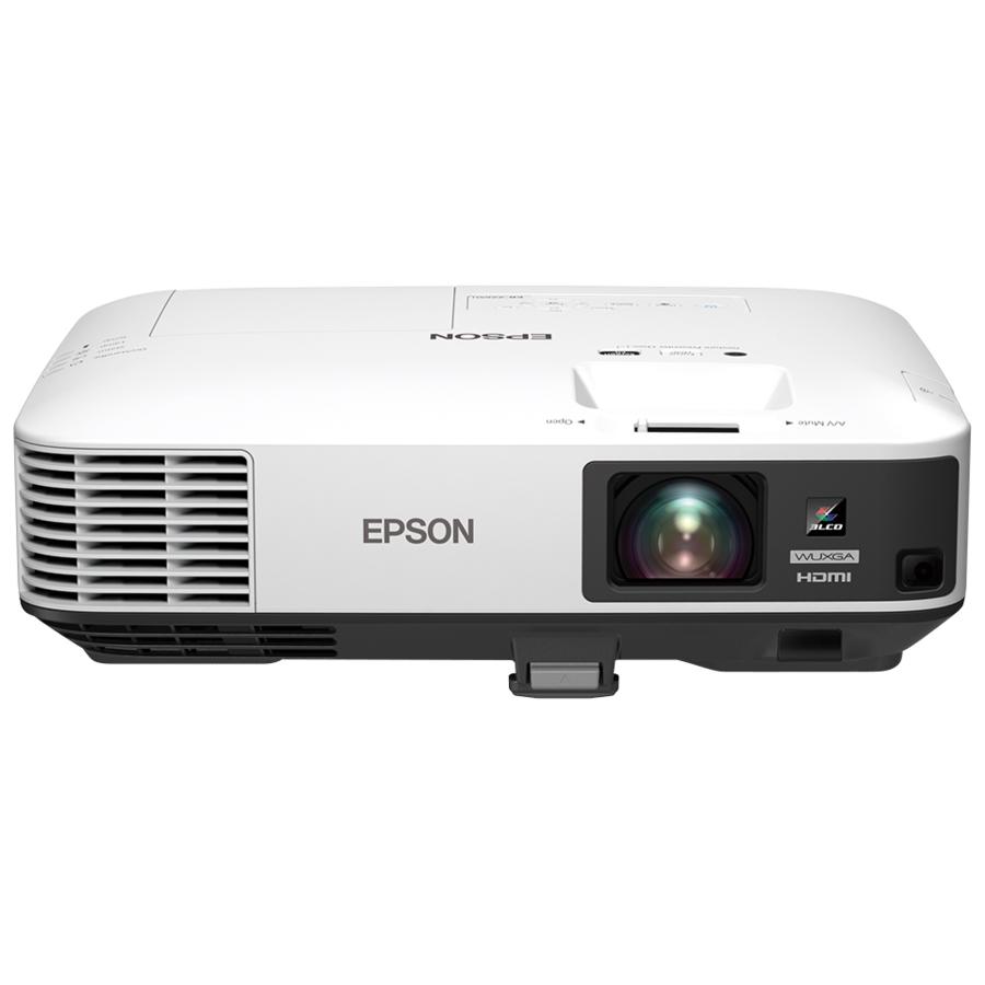 Máy chiếu EPSON EB2265U