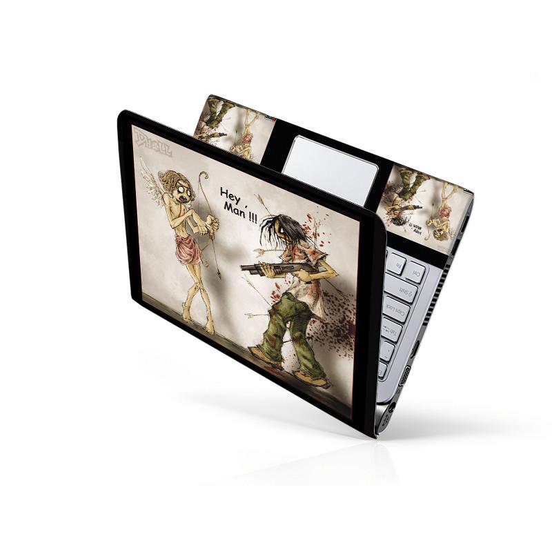 Mẫu Dán Decal Laptop Hoạt Hình Cực Đẹp LTHH-03 cỡ 13 inch - 18605207 , 6475469997248 , 62_21940070 , 115000 , Mau-Dan-Decal-Laptop-Hoat-Hinh-Cuc-Dep-LTHH-03-co-13-inch-62_21940070 , tiki.vn , Mẫu Dán Decal Laptop Hoạt Hình Cực Đẹp LTHH-03 cỡ 13 inch
