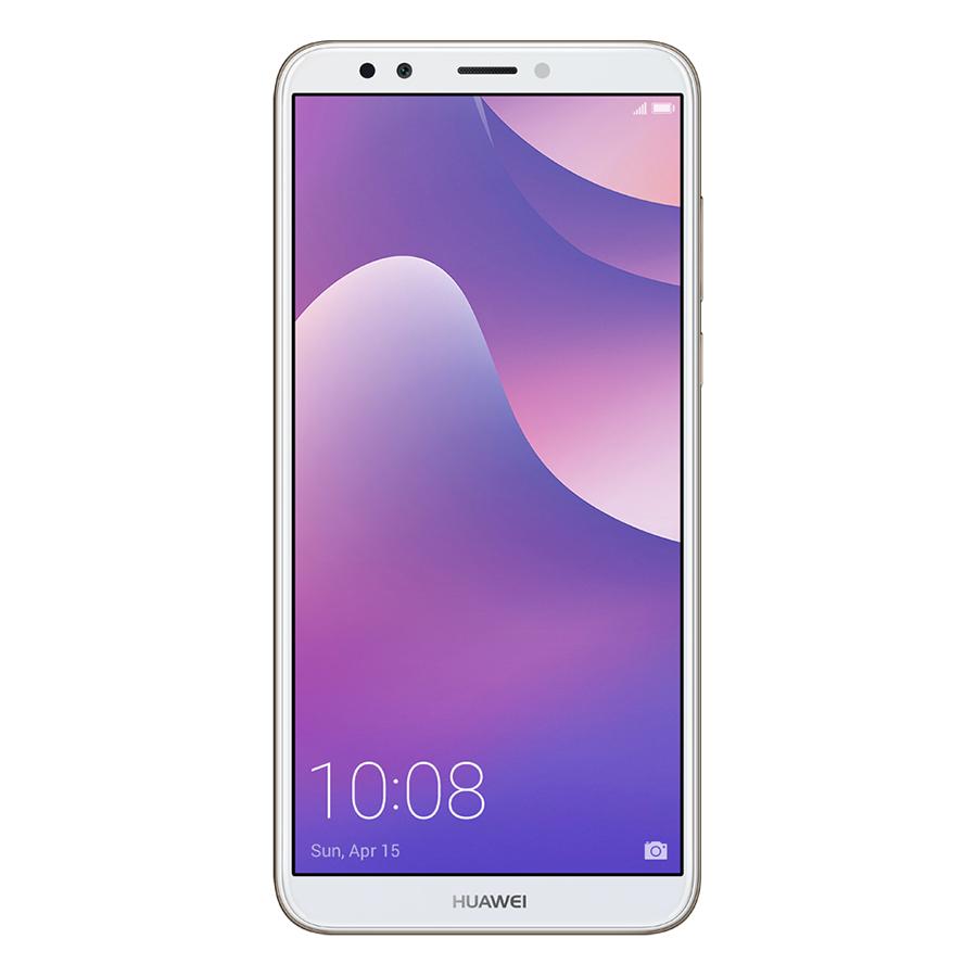 Điện Thoại Huawei Y7 Pro (2018) - Hàng Chính Hãng - 9384459 , 3756481371739 , 62_16399415 , 3999000 , Dien-Thoai-Huawei-Y7-Pro-2018-Hang-Chinh-Hang-62_16399415 , tiki.vn , Điện Thoại Huawei Y7 Pro (2018) - Hàng Chính Hãng