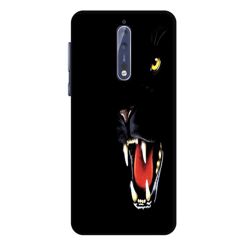 Ốp Lưng Cho Nokia 8 - Mẫu 29