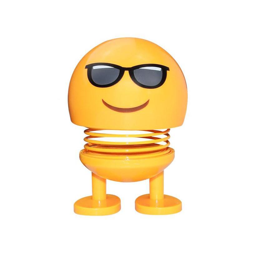 Thú nhún emoji vui nhộn - 8036170 , 9350914325654 , 62_16449633 , 90000 , Thu-nhun-emoji-vui-nhon-62_16449633 , tiki.vn , Thú nhún emoji vui nhộn