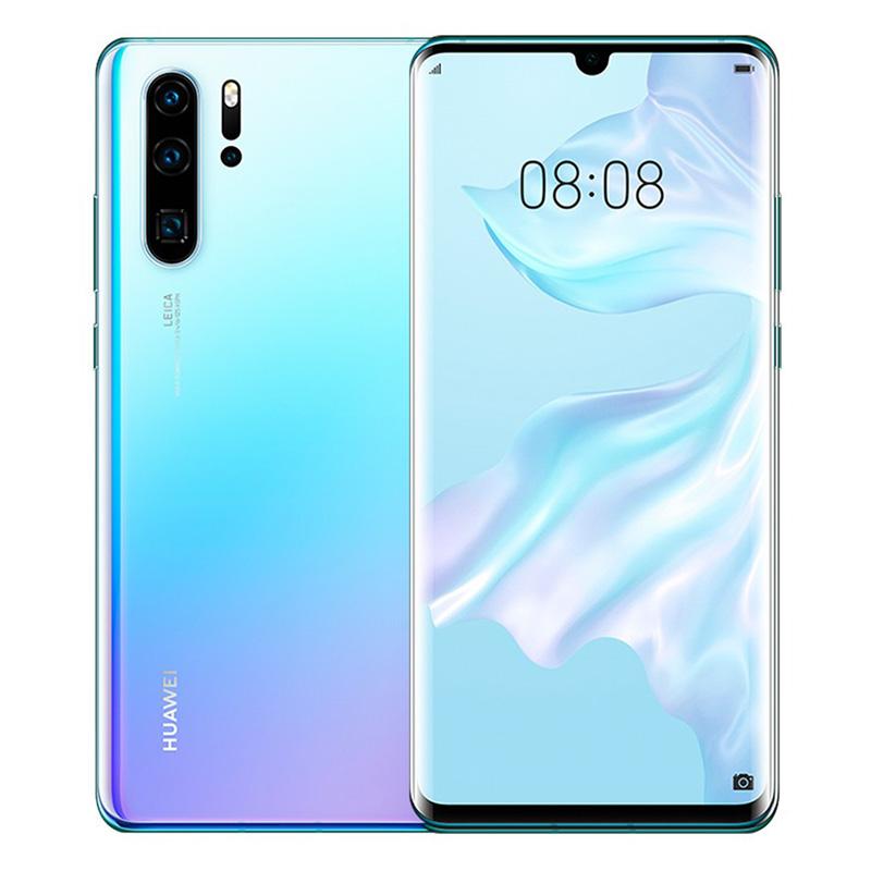 Điện Thoại Huawei P30 PRO (128GB/8GB)