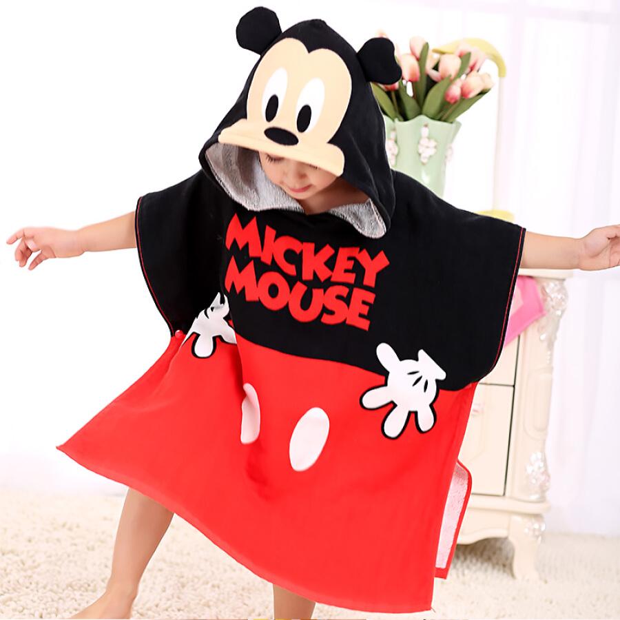 Khăn Tắm Choàng Hoạt Hình Có Mũ Cho Bé Disney (60X120cm) - 1684083 , 9444766149572 , 62_9293649 , 376000 , Khan-Tam-Choang-Hoat-Hinh-Co-Mu-Cho-Be-Disney-60X120cm-62_9293649 , tiki.vn , Khăn Tắm Choàng Hoạt Hình Có Mũ Cho Bé Disney (60X120cm)