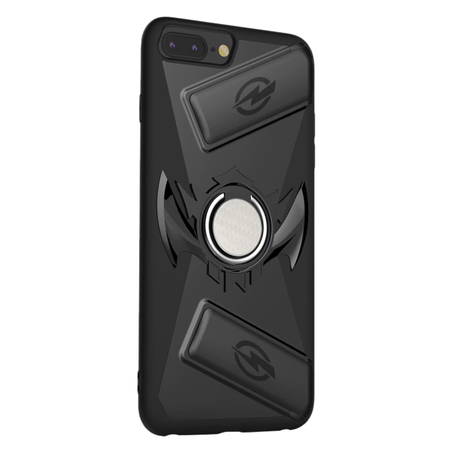 Ốp Lưng Lưng Tay Cầm Chơi Game Iphone - I 7G/8G