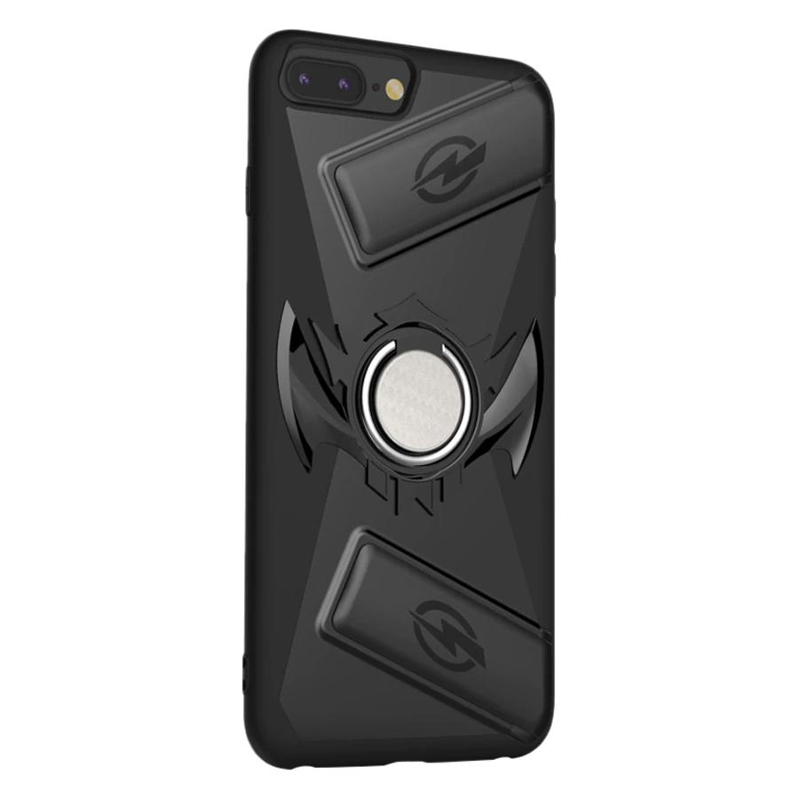 Ốp Lưng Lưng Tay Cầm Chơi Game Iphone - I 7P/8P - 1953035 , 5861982241202 , 62_14117536 , 172500 , Op-Lung-Lung-Tay-Cam-Choi-Game-Iphone-I-7P-8P-62_14117536 , tiki.vn , Ốp Lưng Lưng Tay Cầm Chơi Game Iphone - I 7P/8P
