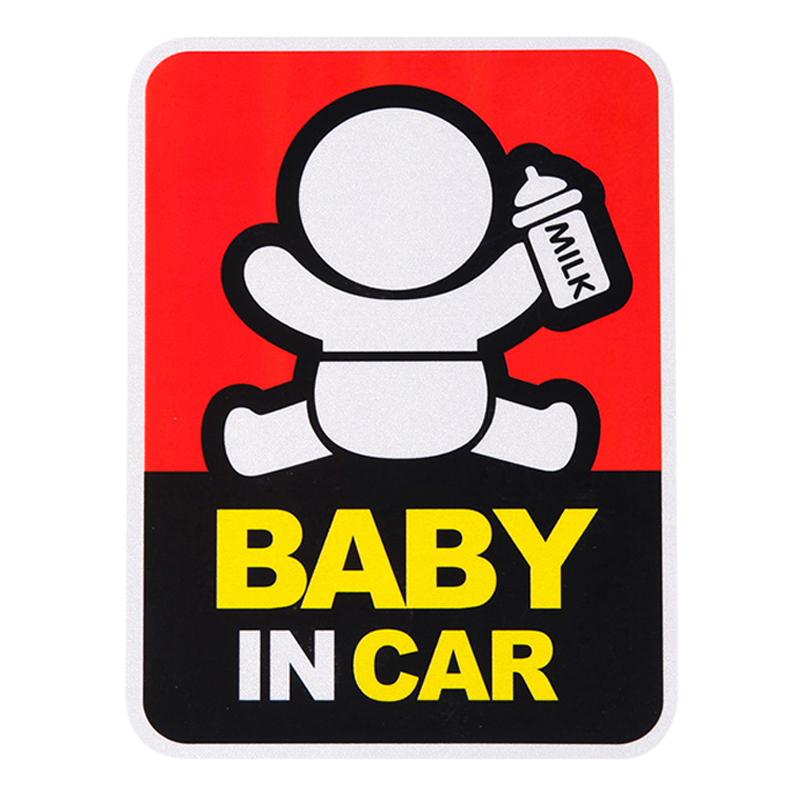 Tem Decal baby in the car dán đuôi xe H40311 - 1747453 , 6809006660331 , 62_12292093 , 85000 , Tem-Decal-baby-in-the-car-dan-duoi-xe-H40311-62_12292093 , tiki.vn , Tem Decal baby in the car dán đuôi xe H40311