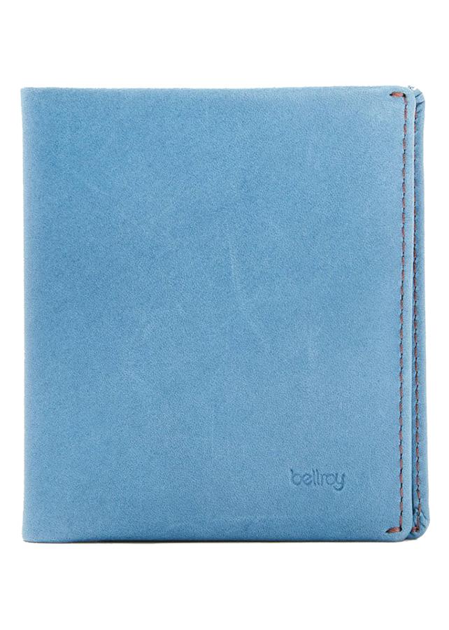Ví Note Bellroy Sleeve BEL/WNSC/9999 (9 x 10.2 x 0.7 cm) - 919836 , 5761681465742 , 62_4893083 , 3090000 , Vi-Note-Bellroy-Sleeve-BEL-WNSC-9999-9-x-10.2-x-0.7-cm-62_4893083 , tiki.vn , Ví Note Bellroy Sleeve BEL/WNSC/9999 (9 x 10.2 x 0.7 cm)