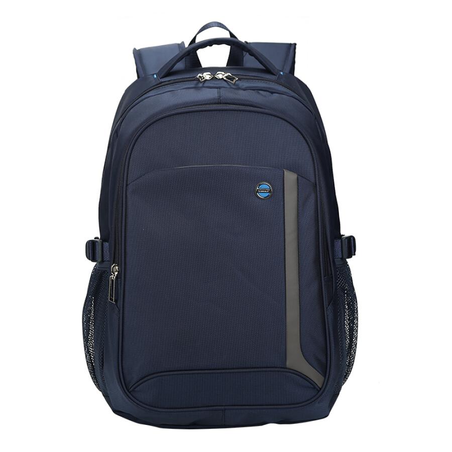 Balo Laptop Học Sinh Carany CS5625 - 1619107 , 3881048685155 , 62_9110602 , 1146000 , Balo-Laptop-Hoc-Sinh-Carany-CS5625-62_9110602 , tiki.vn , Balo Laptop Học Sinh Carany CS5625