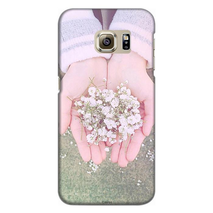 Ốp Lưng Dành Cho Samsung Galaxy S7 Edge - Mẫu 47 - 1134980 , 2653250109085 , 62_4368527 , 99000 , Op-Lung-Danh-Cho-Samsung-Galaxy-S7-Edge-Mau-47-62_4368527 , tiki.vn , Ốp Lưng Dành Cho Samsung Galaxy S7 Edge - Mẫu 47