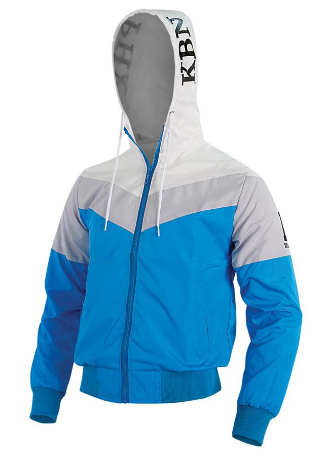 Áo khoác teen cho nam và nữ, form suông unisex, phối 3 màu thời trang, vải dù nhẹ, chống nắng, đi mưa, cản gió tốt - 2289482 , 5084583032790 , 62_14701850 , 200000 , Ao-khoac-teen-cho-nam-va-nu-form-suong-unisex-phoi-3-mau-thoi-trang-vai-du-nhe-chong-nang-di-mua-can-gio-tot-62_14701850 , tiki.vn , Áo khoác teen cho nam và nữ, form suông unisex, phối 3 màu thời tran