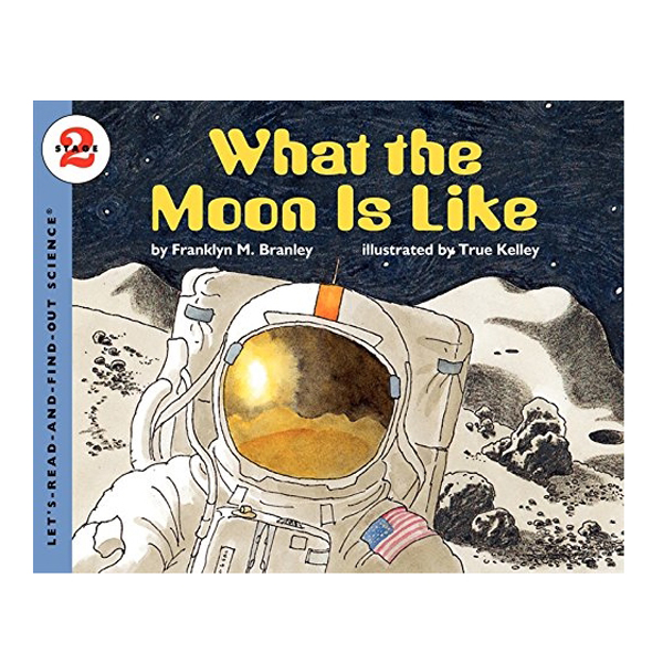 Lrafo L2: What Moon Is Like