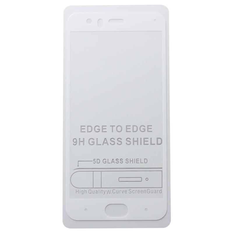 Miếng dán cường lực cho Xiaomi Mi 6 Full màn hình - 1795310 , 6754083403350 , 62_9731494 , 115000 , Mieng-dan-cuong-luc-cho-Xiaomi-Mi-6-Full-man-hinh-62_9731494 , tiki.vn , Miếng dán cường lực cho Xiaomi Mi 6 Full màn hình