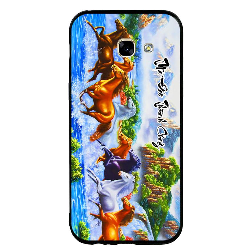 Ốp lưng viền TPU cao cấp cho điện thoại Samsung Galaxy A5 2017 -Mã Đáo Thành Công 01 - 755909 , 4871277669568 , 62_15032445 , 200000 , Op-lung-vien-TPU-cao-cap-cho-dien-thoai-Samsung-Galaxy-A5-2017-Ma-Dao-Thanh-Cong-01-62_15032445 , tiki.vn , Ốp lưng viền TPU cao cấp cho điện thoại Samsung Galaxy A5 2017 -Mã Đáo Thành Công 01