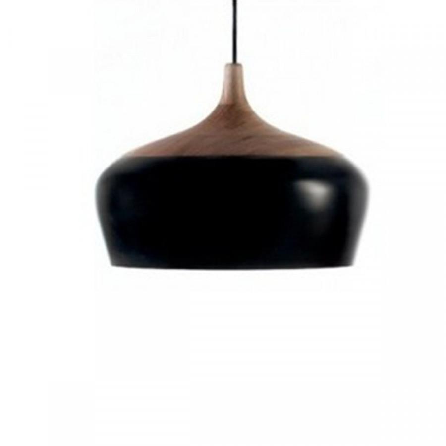 Đèn trả bàn ăn - đèn thả trần - đèn trang trí CHI LAMP