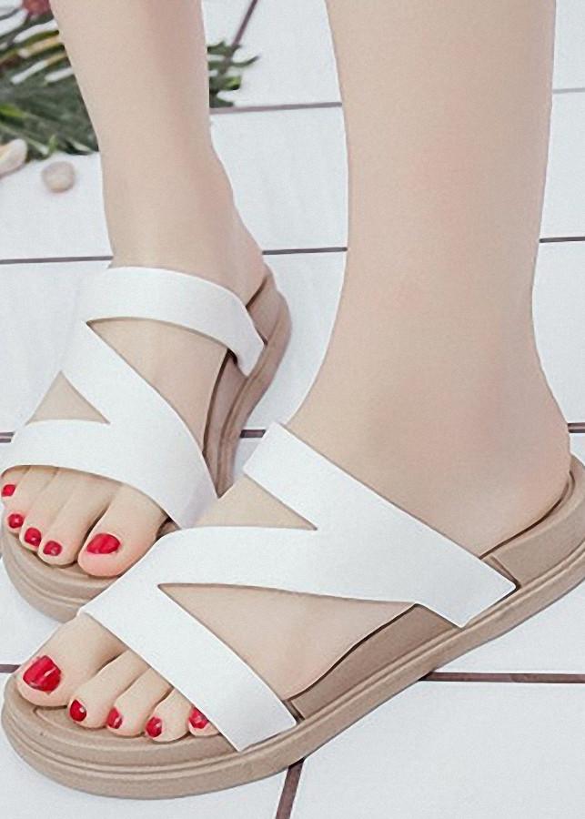Giày Sandal nữ  Phong Cách Hàn Quốc S079T