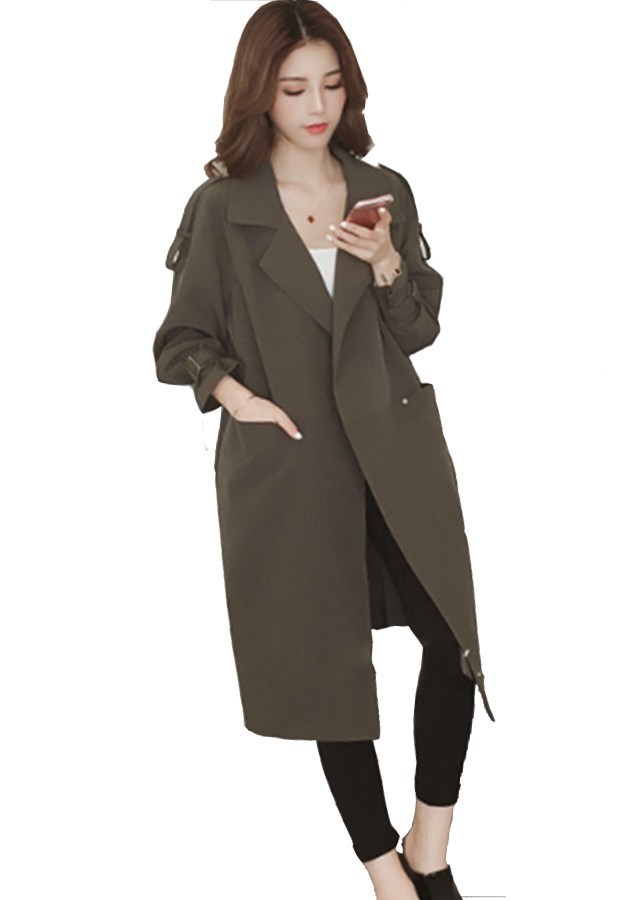 Áo khoác nữ dáng dài chất đẹp - Tặng kèm 1 đắp mặt nạ Benew - 5795739563500,62_7737025,499000,tiki.vn,Ao-khoac-nu-dang-dai-chat-dep-Tang-kem-1-dap-mat-na-Benew-62_7737025,Áo khoác nữ dáng dài chất đẹp - Tặng kèm 1 đắp mặt nạ Benew