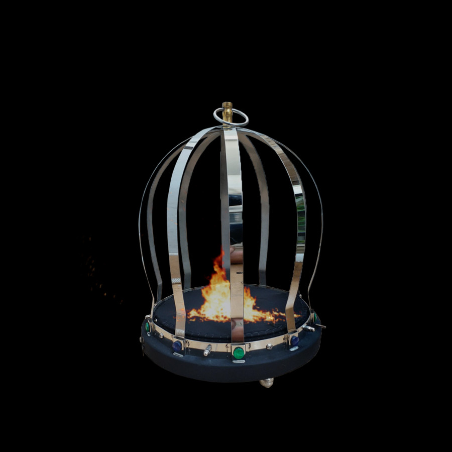 Dụng cụ biểu diễn ảo thuật sân khấu bồ câu độc đáo: Lồng lửa bồ câu ra khói ( 2 thì) - 802158 , 1881615119764 , 62_13944135 , 2100000 , Dung-cu-bieu-dien-ao-thuat-san-khau-bo-cau-doc-dao-Long-lua-bo-cau-ra-khoi-2-thi-62_13944135 , tiki.vn , Dụng cụ biểu diễn ảo thuật sân khấu bồ câu độc đáo: Lồng lửa bồ câu ra khói ( 2 thì)