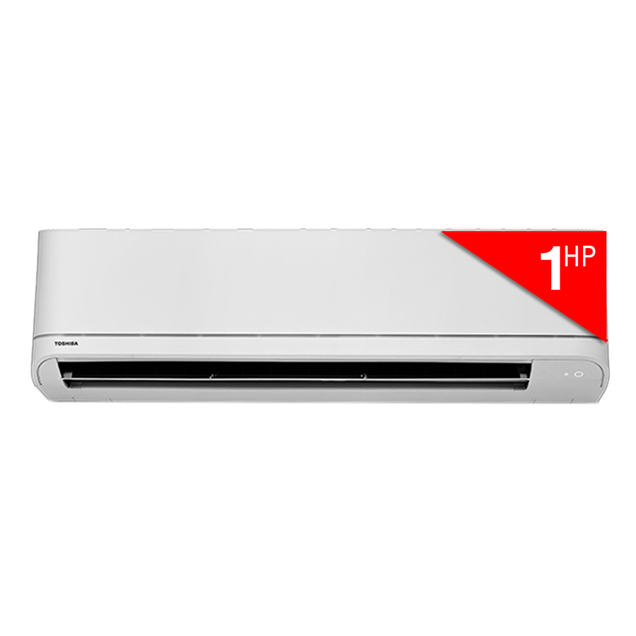 Máy Lạnh Toshiba RAS-H10U2KSG-V (1.0HP) - 5288928 , 9604654008699 , 62_1839917 , 8400000 , May-Lanh-Toshiba-RAS-H10U2KSG-V-1.0HP-62_1839917 , tiki.vn , Máy Lạnh Toshiba RAS-H10U2KSG-V (1.0HP)