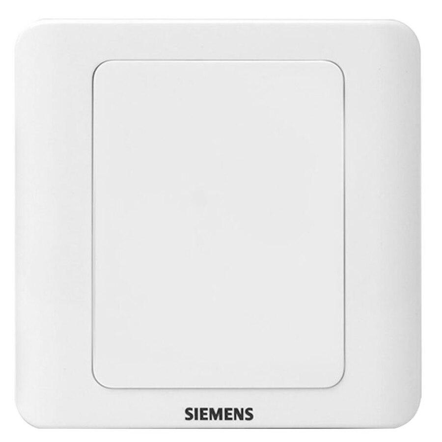 Công Tắc Điện SIEMENS 5TG05001CC1