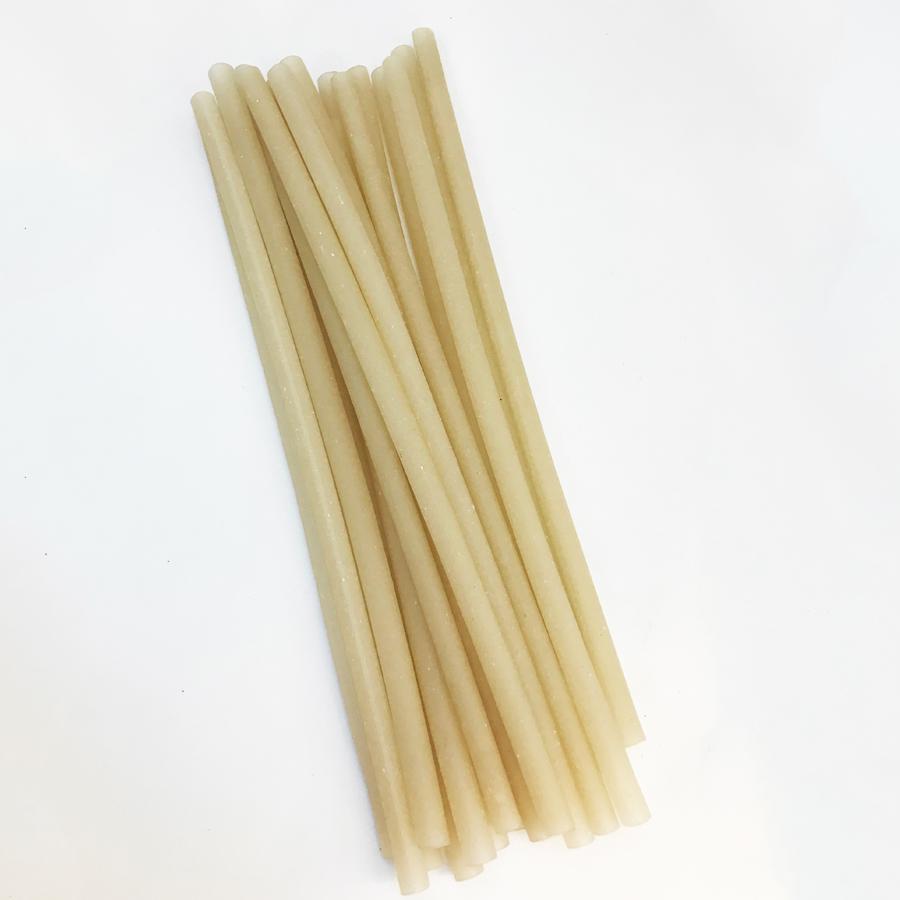 Ống hút gạo OCHAO 500 Gram ( Màu trắng) - 1724190 , 1733700953312 , 62_11990045 , 60000 , Ong-hut-gao-OCHAO-500-Gram-Mau-trang-62_11990045 , tiki.vn , Ống hút gạo OCHAO 500 Gram ( Màu trắng)
